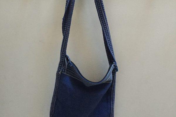 bolso-out86-mujer-azul-tela