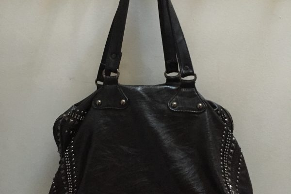 bolso-out87-mujer-piel