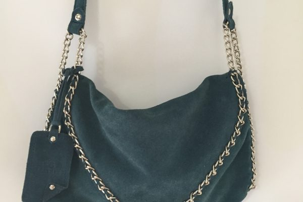 bolso-outlet70-ante-verde