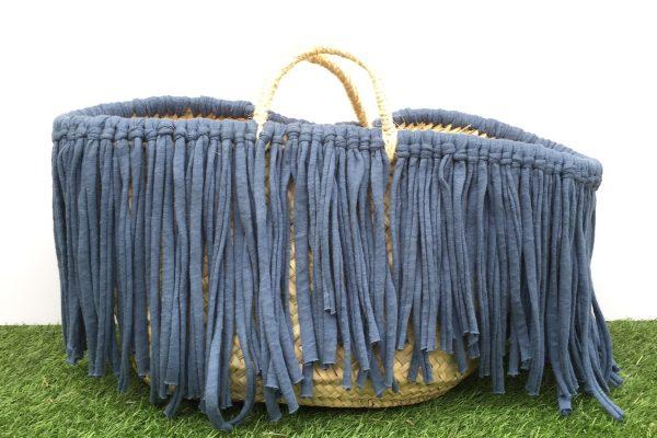 capacho-ham113-azul