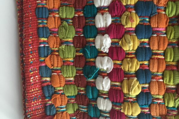 alfombra-mer125-colores-detalle