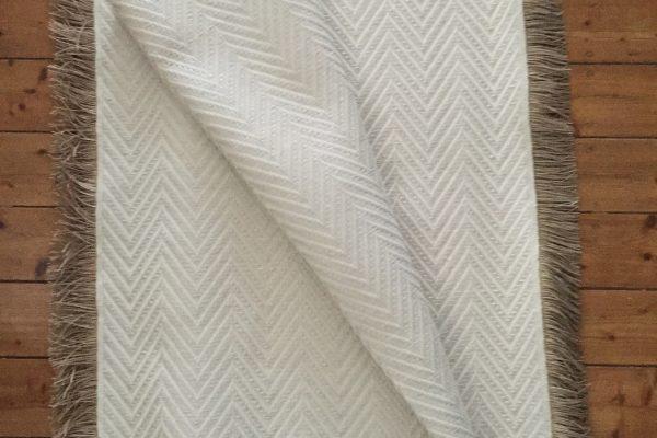 alfombra-mer126-casa