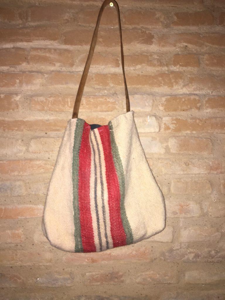 blog-xqnosgustanlos-bolsos