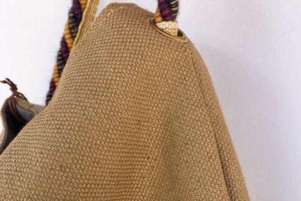 bolso-ham324-cordón-beige