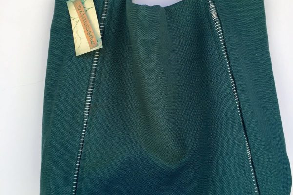 bolso-ham330-verde