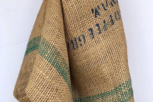 bolso-ham337-saco
