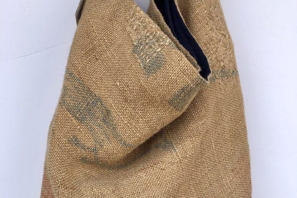 bolso-ham338-saco