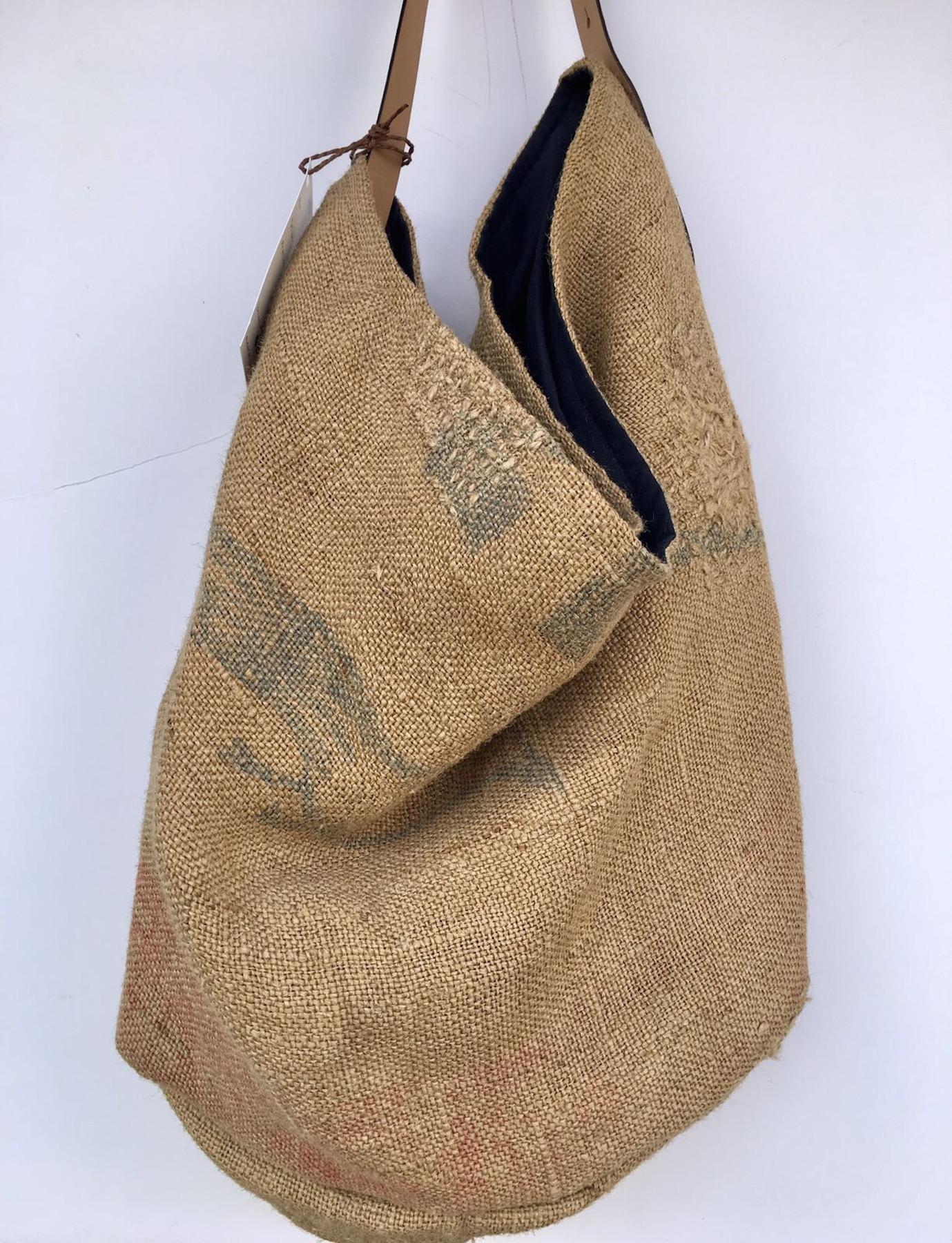 mejor barato barato producto caliente Bolso saco – MusaranyaShop Tienda de Ropa y Complementos
