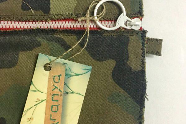 cartera-ham391-militar-mano
