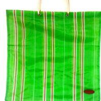 bolsa-ham485-verde