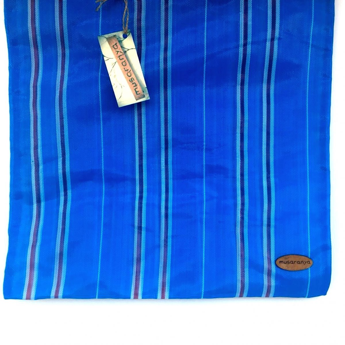 bolsa-ham486-azul