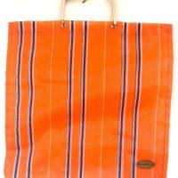 bolsa-ham487-naranja