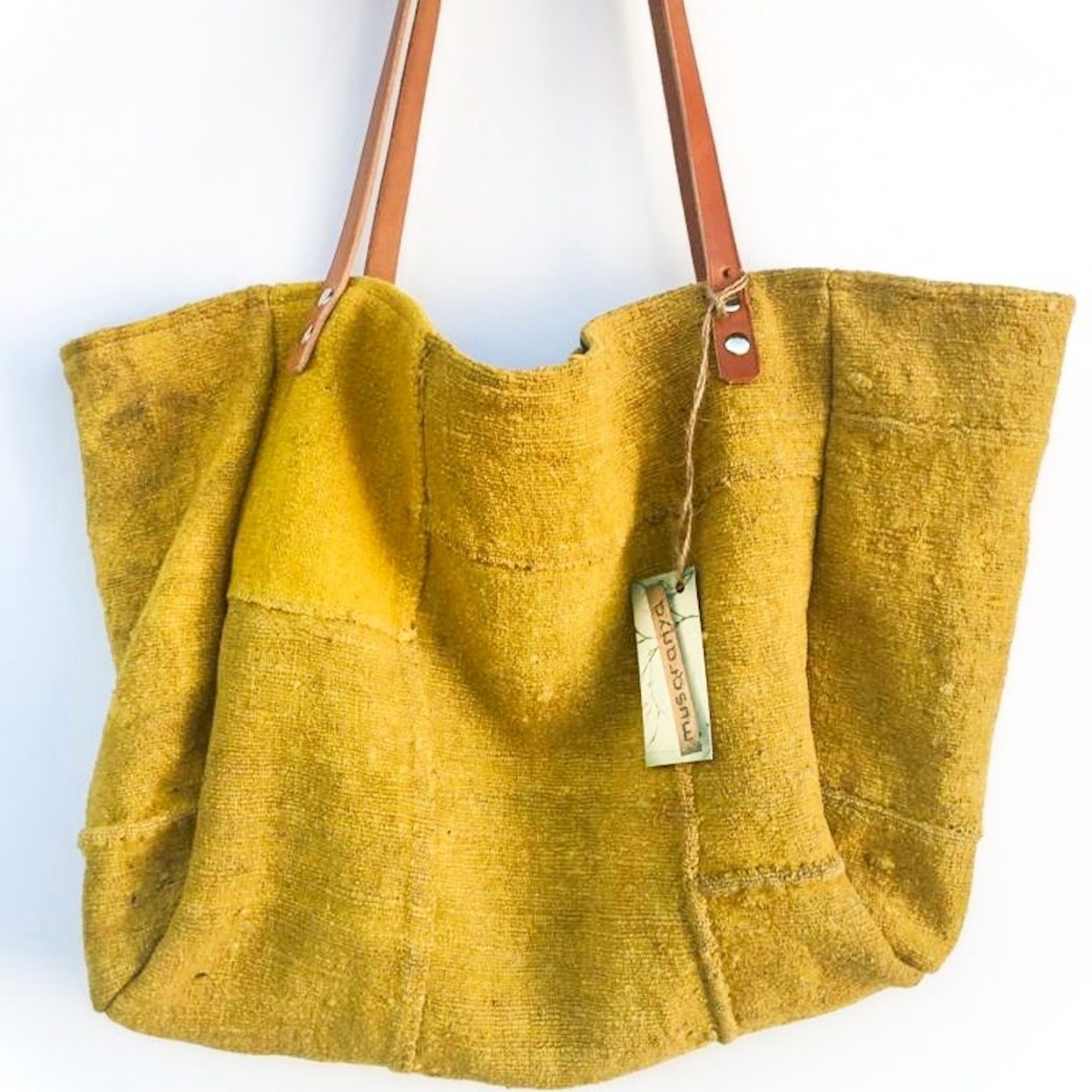 bolso-ham551-amarillo