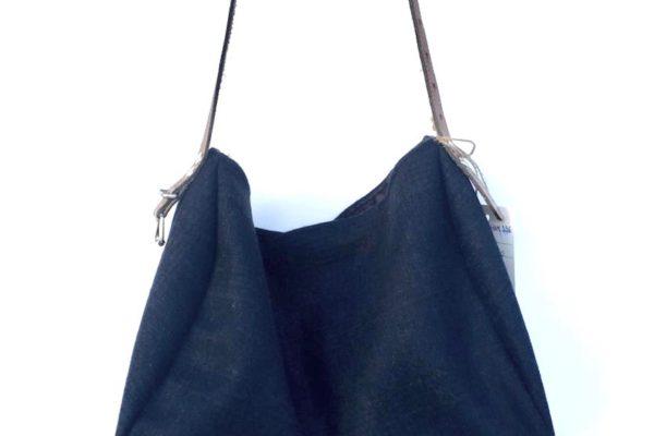 bolso-ham556-azulmarino