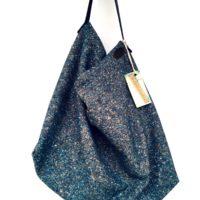 bolso-ham611-azul
