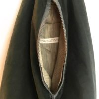 mmochila-ham622-abierta