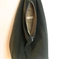 mochila-ham622-interior