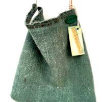 bolso-ham630-verde