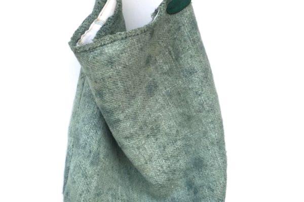 bolso-ham632-verde