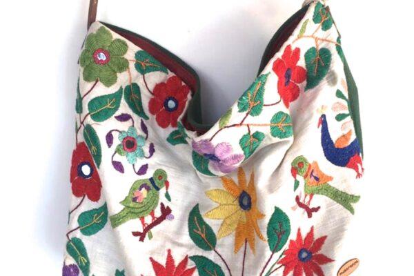 bolso-ham648-flores