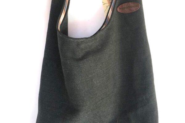 bolso-ham657-grisáceo