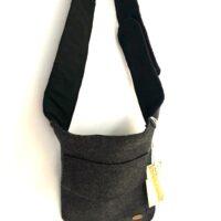 riñonera-ham687-cinturon