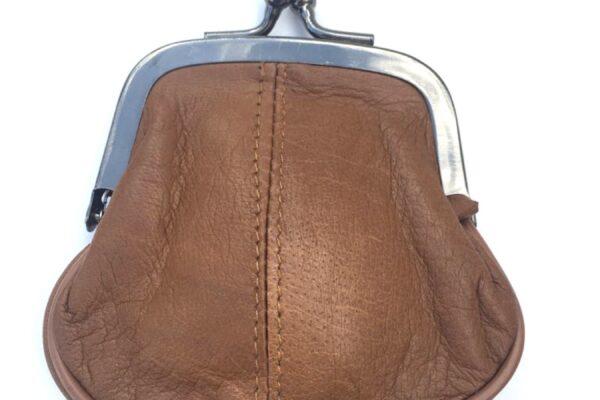monedero-ham717-marrón