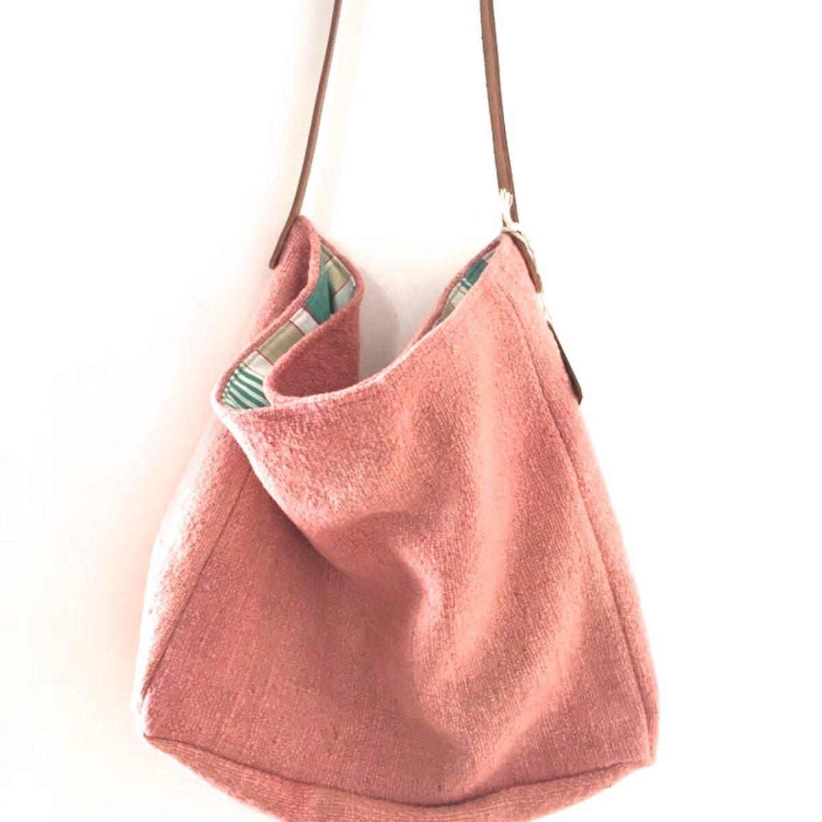 bolso-ham733-saco
